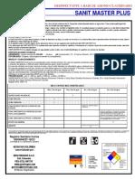 FT DESINFECTANTE SANIT PLUS.pdf