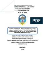 DPI-C. LOPEZ 2018_v2 CORREGIDO- CARMEN