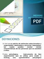 Test y pruebas psicologicas.pptx