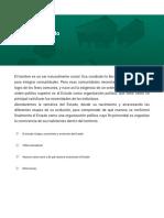 01 - Origen del estado.pdf