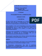 criminologa-121105222056-phpapp02