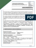 guia_aprendizaje4.pdf