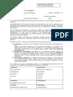 Trabajo1-SophiaMartínez-IICG (1)