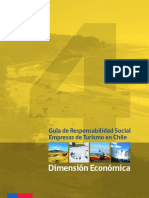 4. Guia RS Dimension Economica