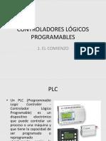 2. Tema 1. EL COMIENZO.pdf