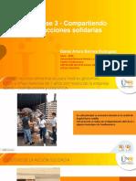 acciones solidarias.pdf