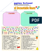 3.4countable-and-uncountable-nouns_36192