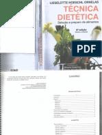 410327072-Livro-Tecnica-Dietetica-Selecao-e-preparo-de-alimentos-Ornellas-8-edicao-completo-pdf