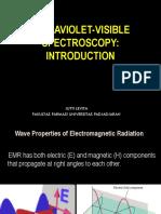UV_Visible_Spectroscopy_2014 (1)
