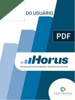 LESÕES DE TRONCO CEREBRAL.pdf