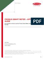 SE_WP_Fronius_Smart_Meter_Application_Guide_EN_AU.pdf