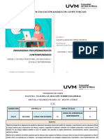 A2_CGTB.pdf