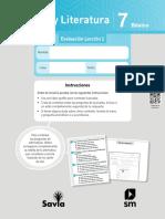 eva_len_7b_l01_tablet_media.pdf