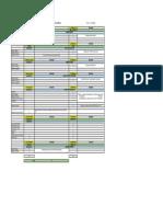ASISTENCIA POR CUADRILLA Y SECTOR MARZO 2020 12.pdf