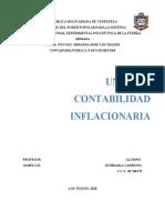 contabilidad inflacionaria duby