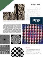 A_Op_Arte.pdf