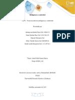 Fase 4 - Técnicas medición inteligencia y creatividad- Trabajo colaborativo (1)