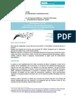 serie_1._documento_3
