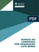 manual-do-candidato-pos.pdf