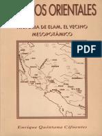 Estudios_Orientales_n1_1.pdf