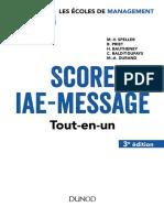 score iae tout en 1.pdf