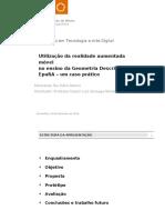 Apresentação_Mestrado_14dez.ppt