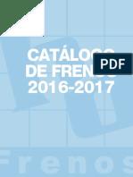 FRENO HUANTE.pdf