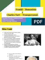 8._Humanismo_y_Transpersonal