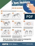 gel-limpiarse-las-manos-rvsd.pdf