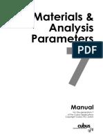 MatAndParams.pdf