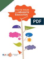 Pacte-de-la-reussite-educative_276114.pdf