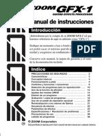 S_GFX1.pdf