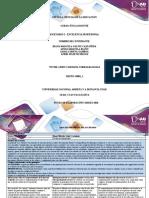 TAREA 2 etica docente actividad colaborativa  (1) (1)para entregar.docx