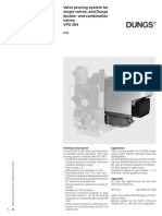 dungs-valve-proving-systems-vps-504
