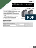 n189_k8ak-ts_-pt_thermistor_motor_protection_relay_datasheet_es