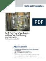 FS10A-Analyzer-Flow-Assurance-8-30-12.pdf