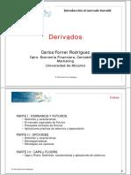 derivados-carlos-forner-rodriguez.pdf