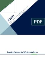 05 Equity.pdf
