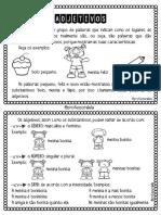 adjetivos conceito e atividades.pdf