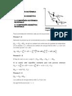 Demostraci+¦n de la eficiencia de la m+íquina t+®rmica de Carnot.pdf