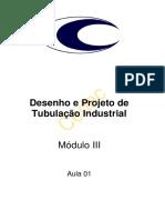 Desenho e Projeto de Tubulação Industrial.pdf