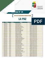 Lista_Inhabilitados_La_Paz_EG_2020.pdf