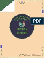 Sorcerer Heirlooms.pdf