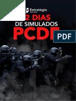 Caderno_de_Questões_-_DIREITO_PROCESSUAL_PENAL_-_RENAN_ARAUJO_-_06-02