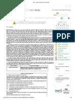 DOF - Diario Oficial de la Federación123