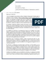 conclusión critica.docx