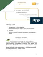 CLASE_2_LOS_GÉNEROS_DISCURSIVOS.pdf