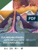 Leccion_2.2_vulnerabilidades.pdf