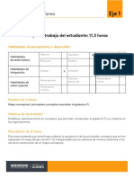 TareaEje1.pdf