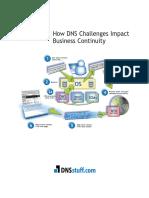 dnsenterprisestudy2008.pdf
